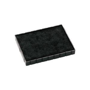 Stempelkissen E/55 für Colop Printer 55/55 Dater/55 SET