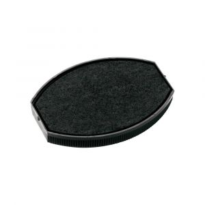 Stempelkissen E/Oval 55 für Colop Printer oval 55/oval 55 Dater