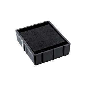 Stempelkissen E/Q 17 für Colop Printer Q 17