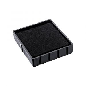 Stempelkissen E/Q 24 für Colop Printer Q 24/Q 24 Dater