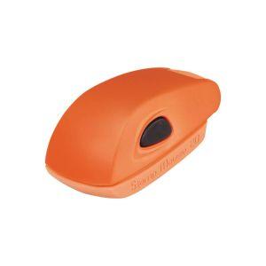 Colop Stamp Mouse 20 orange