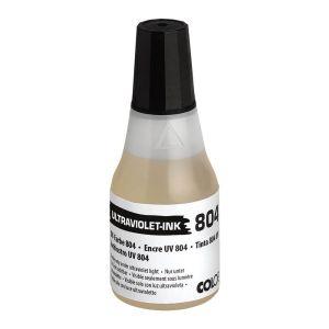 COLOP Ultraviolet Ink 804