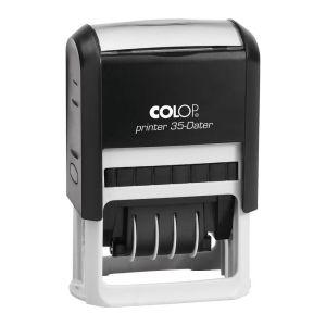 COLOP Printer 35 Dater