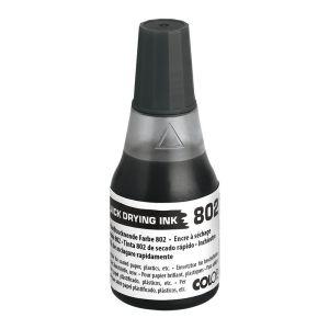Colop Stempelkissenfarbe 802