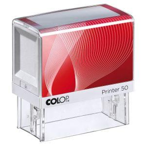 COLOP Printer 50