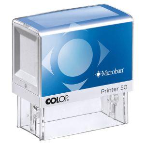 COLOP Printer 50 Microban