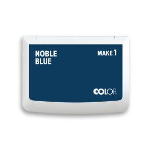 Colop Make 1 Stempelkissen in Farbton noble blue