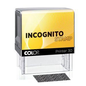 Colop Printer 30 Incognito