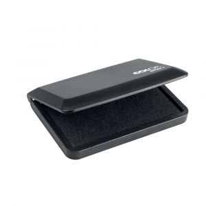 Colop Micro 1 Bürostempelkissen schwarz