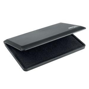 Colop Stempelkissen schwarz Micro 3 für Büro und Werkstatt