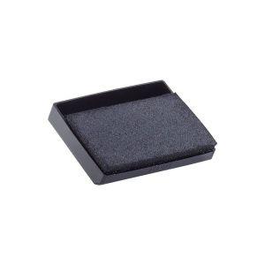 Reiner Stempelkissen für Numeroteur N41a, Dater D41/DN41a schwarz