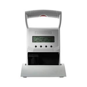 Reiner jetStamp 990 elektronischer Stempel