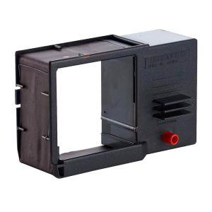 REINER Ribbon cassette for ChronoDater 920/922/925