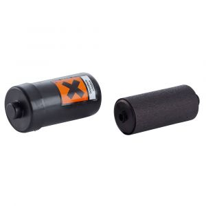 REINER Replacement ink roller for Dater 510