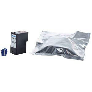 Reiner Tintenpatrone 940 MP / jetStamp 970 MP4 für Glas