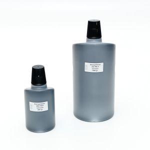 Coloris Stempelfarbe 200 PR/P