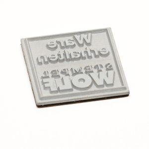 Stempelplatte für Trodat Printy 4933