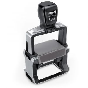 Firmenstempel Trodat Professional 5206