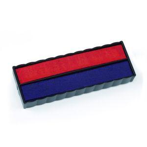 Stempelkissen 6/4817/2 balu-rot für Trodat Printy 4816/PL