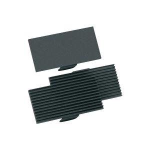 Colop Wechselplatte für Classic 2400 SET