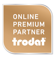 Trodat Stempel Online Premium Partner